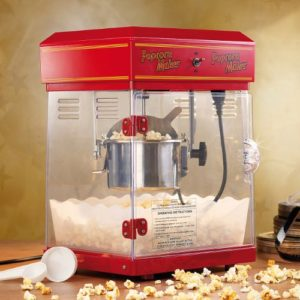 rosenstein-soehne-profi-popcorn-maschine-cinema-mit-edelstahl-topf-variant1-large