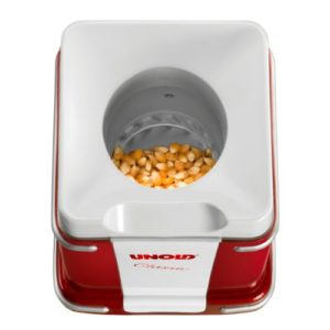unold-48525-popcornmaker-classic-variant1-large