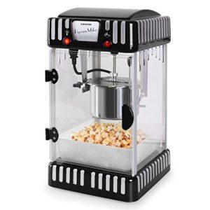 klarstein-volcano-profi-popcorn-maschine-variant7-large