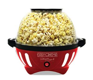 popcorngeraet-new-easycinema-primary-large