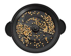 popcorngeraet-new-easycinema-variant3-large