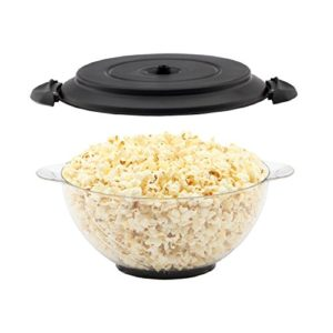 popcorngeraet-new-easycinema-variant4-large