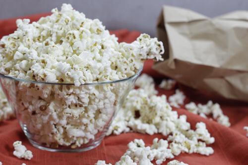 popcorn-782310